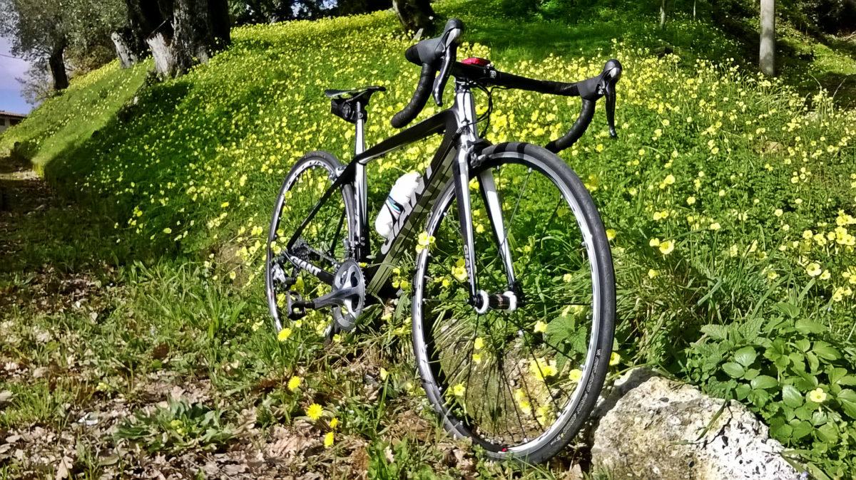 bici-1200x674.jpg