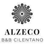 alzeco_com
